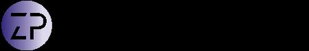 Zuzka Pelcová Logo
